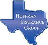 Hoffman Insurance Group