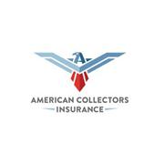 ACI insurance