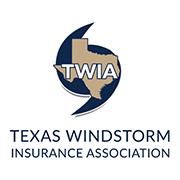 Insurance Partner Texas Windstorm